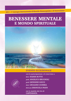benessere-mentale